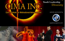 Cima Inc