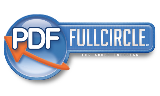 pdf full circle id logo