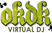 OKDK VIRTUAL DJ SERVICE