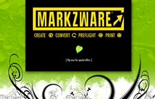 markware6t.jpg