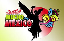 Mexico City Mark Design