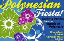 Polynesian Fiesta